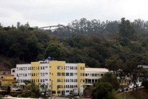 Hospital Nossa Senhora das Dores também recebe recursos da Prefeitura