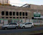 """Prefeitura """"sepulta"""" Restaurante Popular ao decidir transferir Banco de Alimentos para prédio da avenida das Rosas, diz vereador"""