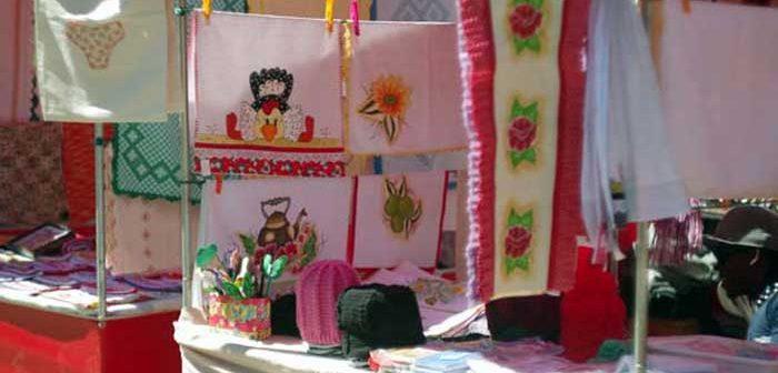 Se a praça é do povo, é hora de ocupá-la criativamente com a arte popular