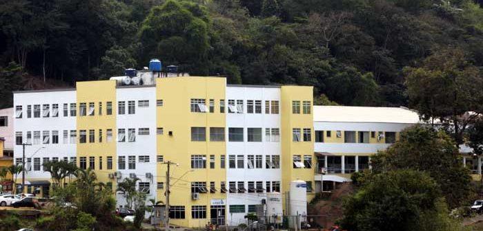 Vereador quer persistir nas investigações das contas do Hospital Nossa Senhora das Dores