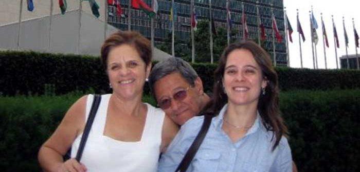 Crônicas de Sérgio Rosa são publicadas em livro