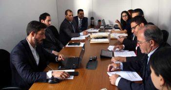 CPI apura se há irregularidade e superfaturamento na construção da UPA do Fênix