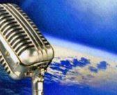 Começa o desmonte das rádios comunitárias com sérias ameaças à liberdade de expressão