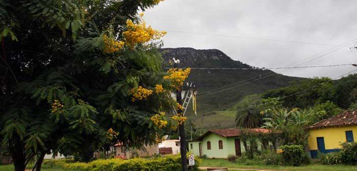 Prefeitura já tem projetos para instalar estações de tratamento de água na Serra dos Alves e Chapada