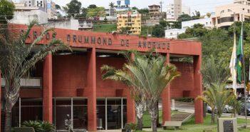 Sai o carbonário Marcelino de Castro, entra o conciliador Valério Adélio na presidência do CMPC