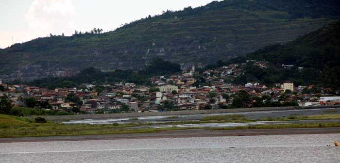 População de Itabira recebe, ainda neste mês, visitas de treinamento para o caso de romper alguma barragem
