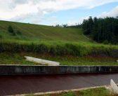Com ausência de seis vereadores, Câmara aprova Audiência Pública para debater segurança das barragens