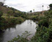 Projeto de PPP para fazer a transposição de água do rio Tanque começa a tramitar na Câmara Municipal