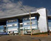 Obras na Unifei são reiniciadas para consolidar projeto universitário de Itabira