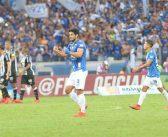 Cruzeiro vence Atlético no Mineirão, mas decisão do Mineiro permanece em aberto