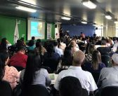 Contribuições de Itabira para a 16ª Conferência Nacional de Saúde