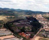 Vereador quer que Câmara também investigue vendas irregulares de lotes no Distrito Industrial e na cidade