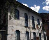 Com recursos do ICMS Cultural, Prefeitura promete restaurar casarão do historiador João Camilo e outros patrimônios históricos