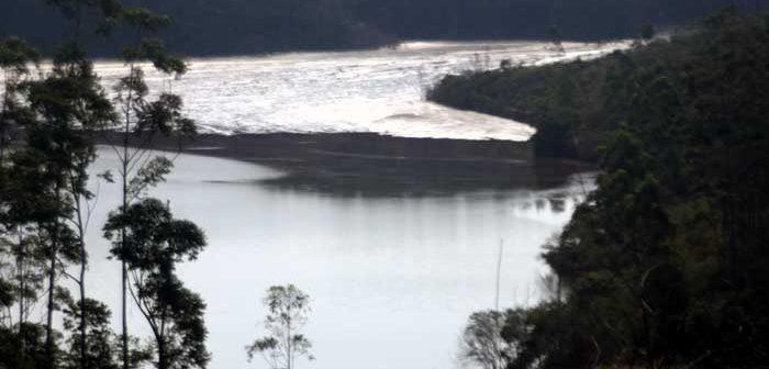 O que você precisa saber sobre descomissionamento de barragens