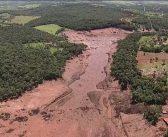 Um ano de Brumadinho – Coordenador do relatório Minas de Lama avalia como está a situação da exploração minerária no Brasil