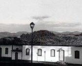 Chorographia Mineira – Município e Comarca de Itabira – Distrito São José da Lagoa