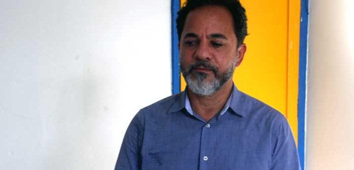 """""""Sou um liberal socialista"""", afirma Marco Antônio Lage, prefeito eleito de Itabira pelo PSB, com apoio de evangélicos e parte da esquerda"""