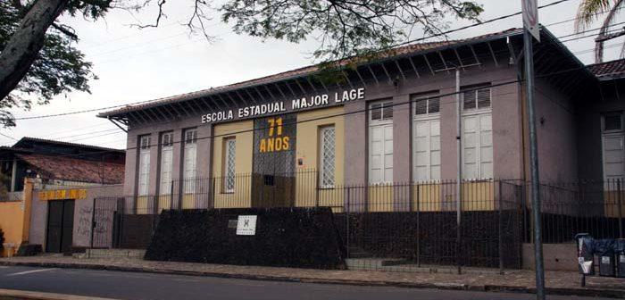 Escolas estaduais já podem retornar às aulas presenciais em Itabira, mas nas municipais o retorno será gradual a partir de 23 de agosto